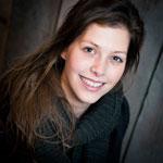 inge-relou-floralbeauty-fotografie-leonie-voets-imagingpeople