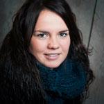 lianne-vdvrande-floralbeauty-fotografie-leonie-voets-imagingpeople