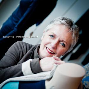 portret-imagingpeople-leonie-voets-boutique4more-jet-uijen