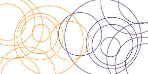 floralbeauty-imagingpeople-leonie-voets-logo