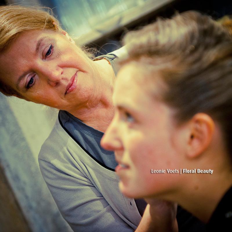 leonie-voets-imagingpeople-floralbeauty-fotograaf-mierlo-tulp-fotoproject2-004