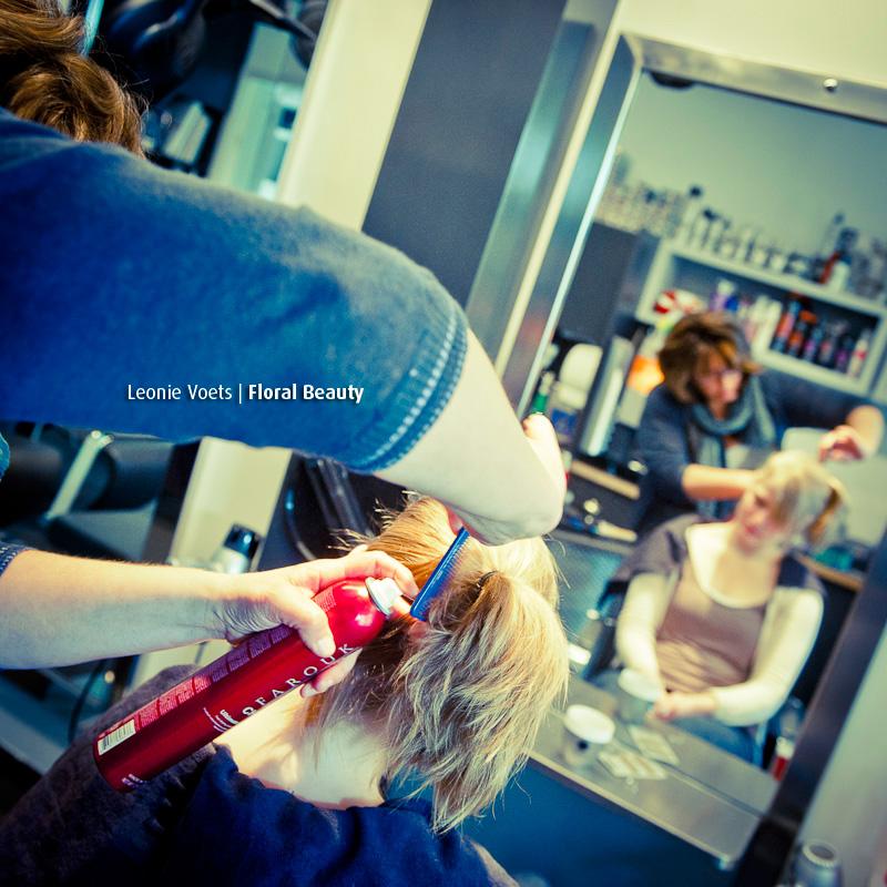 leonie-voets-imagingpeople-floralbeauty-fotograaf-mierlo-tulp-fotoproject2-006