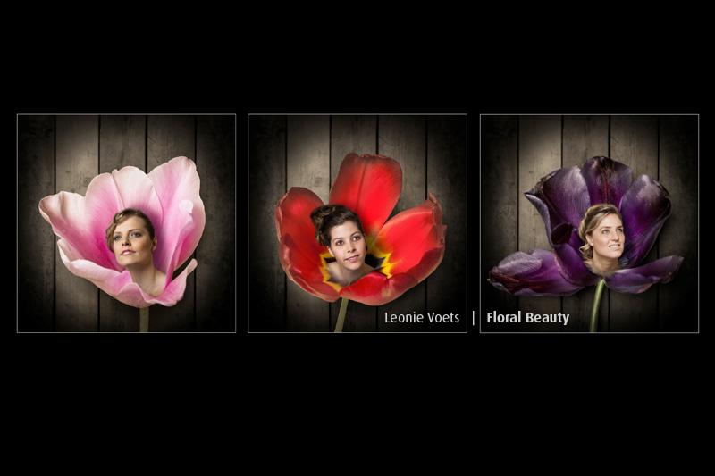 leonie-voets-fotograaf-mierlo-imagingpeople-floralbeauty-tulp-3luik-blog