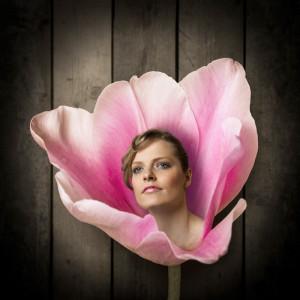 leonie-voets-fotograaf-mierlo-imagingpeople-floralbeauty-tulp-vera