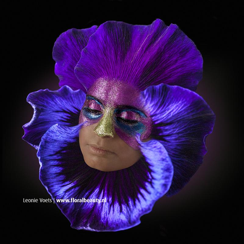 floralbeauty-fotoshoots-imagingpeople-leonie-voets-fotograaf-blackbeauty800x800
