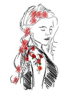 fotografie-leonie-voets-imagingpeople-floralbeauty-rosetattoo-grace-schets