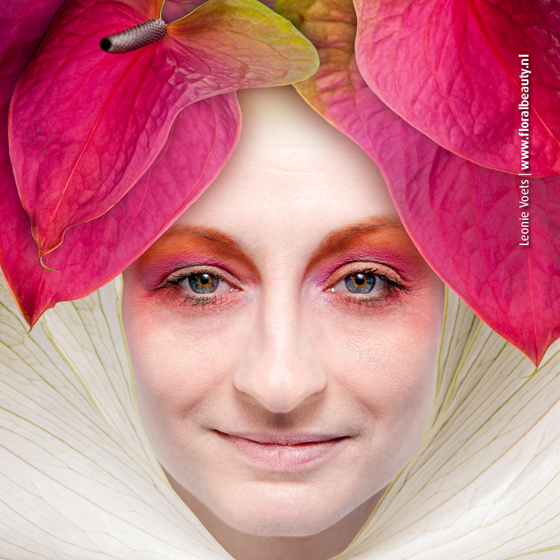 fotoshoots-fotograaf-mierlo-floralbeauty-imagingpeople-leonie-voets-anthurium-11