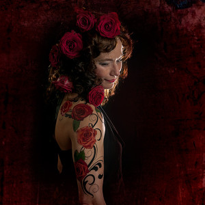 floralbeauty-imagingpeople-leonie-voets-fotograaf-mierlo-rosetattoo-02