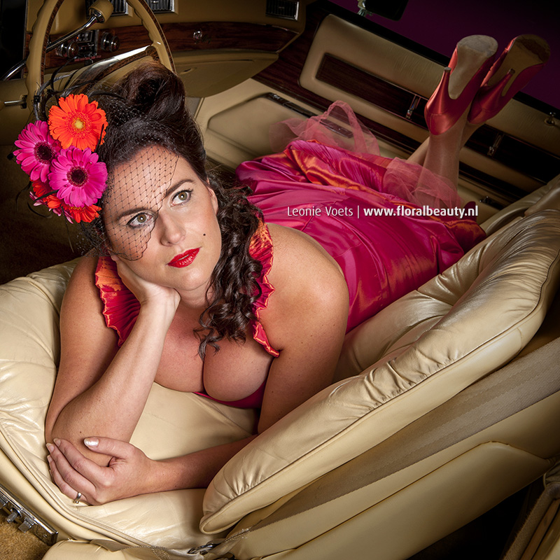 floralbeauty-fotoshoots-imagingpeople-leonie-voets-daisypinup_finished800x800