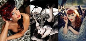 floralbeauty-imagingpeople-leonie-voets-fotograaf-mierlo-moodboard-daisypinup