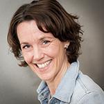 floralbeauty-imagingpeople-leonie-voets-fotograaf-portret-marielle2