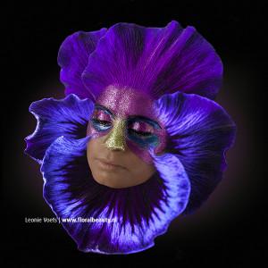 floralbeauty-imagingpeople-leonie-voets-fotograaf-blackbeauty600x600