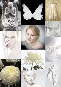 floralbeauty-imagingpeople-leonie-voets-fotograaf-mierlo-moodboard-likeanangel