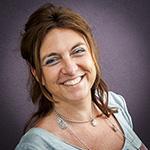 silvia-vandenberg-floralbeauty-fotografie-leonie-voets-imagingpeople-01-150x150