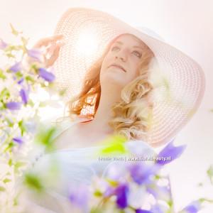 floralbeauty-imagingpeople-leonie-voets-fotograaf-mierlo-fieldofjoy-02