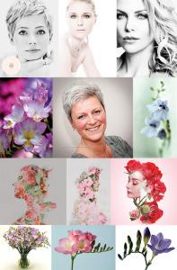 floralbeauty-imagingpeople-leonie-voets-fotograaf-mierlo-moodboard-double-espresso