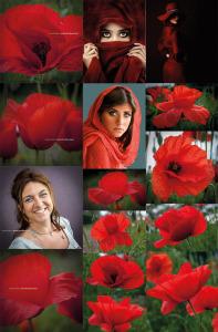 floralbeauty-imagingpeople-leonie-voets-fotografie-moodboard-silvia