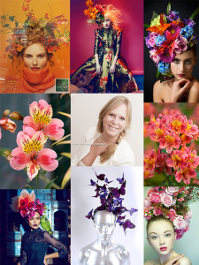floralbeauty-leonie-voets-fotograaf-mierlo-moodboard-linsey-alstroemeria01