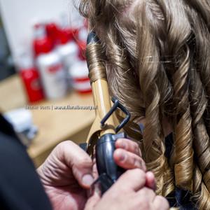 Hairstyling door Petra Adelaars