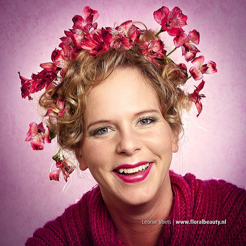 floralbeauty-fotografie-leonie-voets-imagingpeople-mierlo-alstroemerie-final