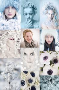 floralbeauty-imagingpeople-leonie-voets-fotograaf-mierlo-moodboard-icequeen