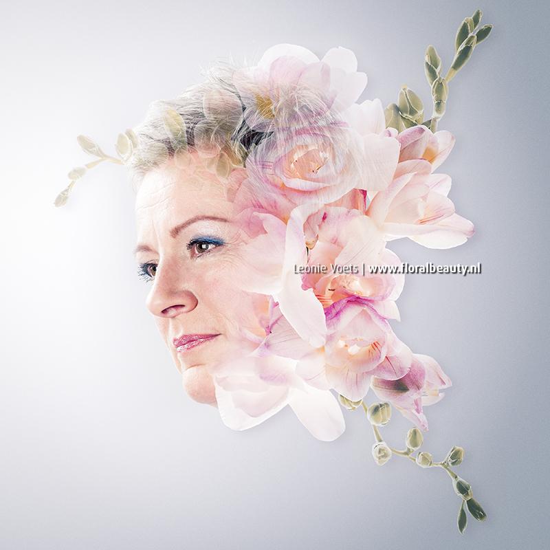 floralbeauty-imagingpeople-leonie-voets-fotograaf-mierlo-anita-double-exposure-800x800px